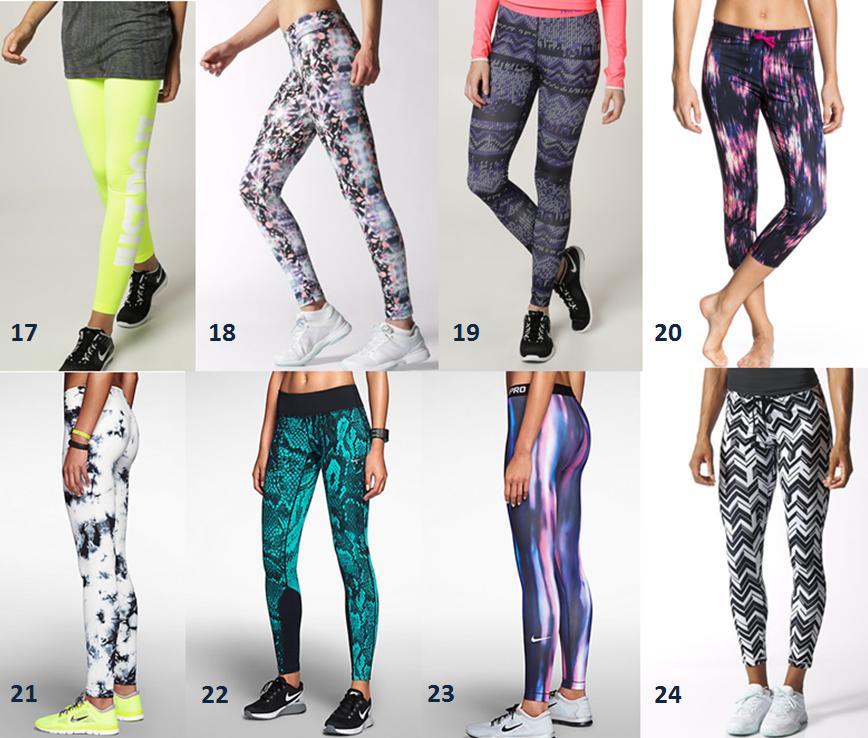 Je veux trouver des vêtements de sports fitness running de qualité et pas  cher ICI Vetement de sport adidas femme 0395189e93f8