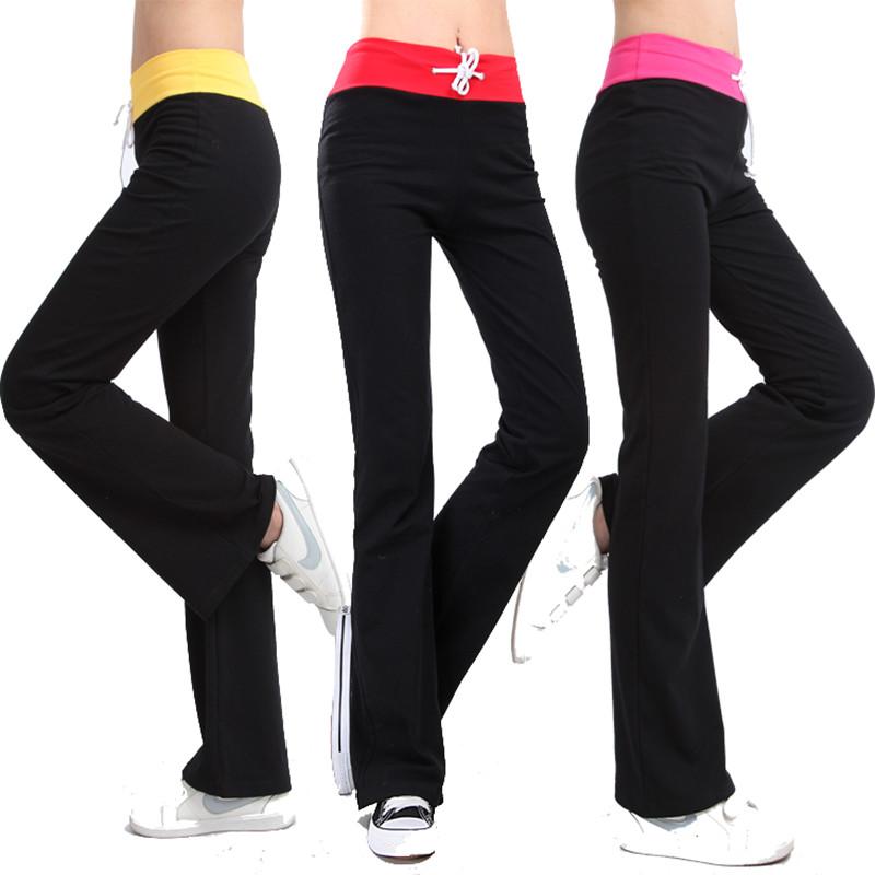 Je veux trouver des vêtements de sports fitness running de qualité et pas  cher ICI Vetement yoga femme pas cher 1e6098149ad6