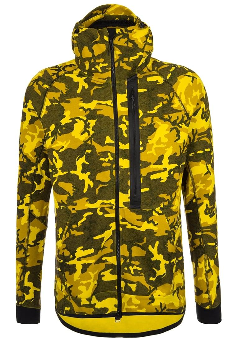 38f3c2c162d Nike Camouflage Doudoune Chapka Veste D hiver Pull amp  Vetement wPR6nHqU