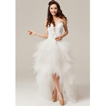 03f7b5de019 Je veux trouver une belle robe de soirée coloré ou élégante pas cher ICI  Robe de mariée pas cher belgique
