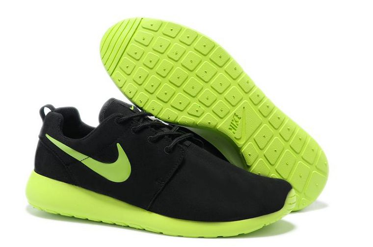 dccd40c95f81 Nike sport chaussure - Chapka