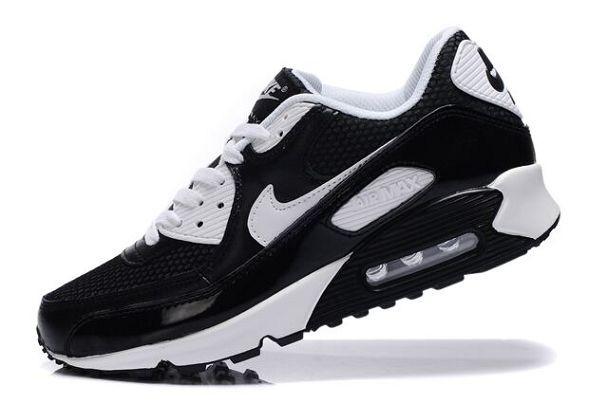 f18d1b8d8c5d Je veux trouver des vêtements de sports fitness running de qualité et pas  cher ICI Chaussure nike air max