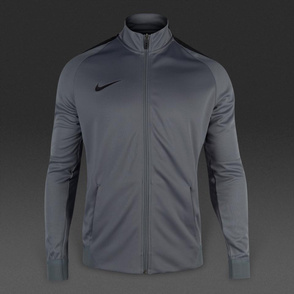 amp  Homme Chapka Veste Doudoune Pull D hiver Vetement Nike Jogging nB6RqwAF 70417127a5a5