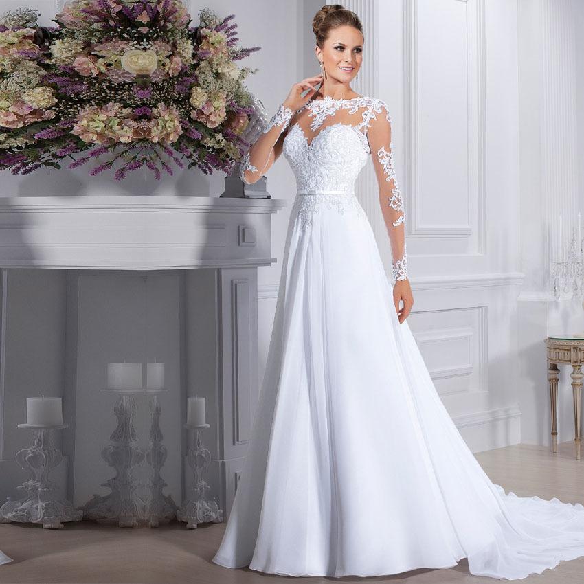 1ba9e4cf018 Pas cher robe de mariée - Chapka
