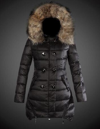 1c7598124b3a Je veux trouver une doudoune de marque femme qui tient chaud pas cher ICI  Doudoune moncler femme hiver
