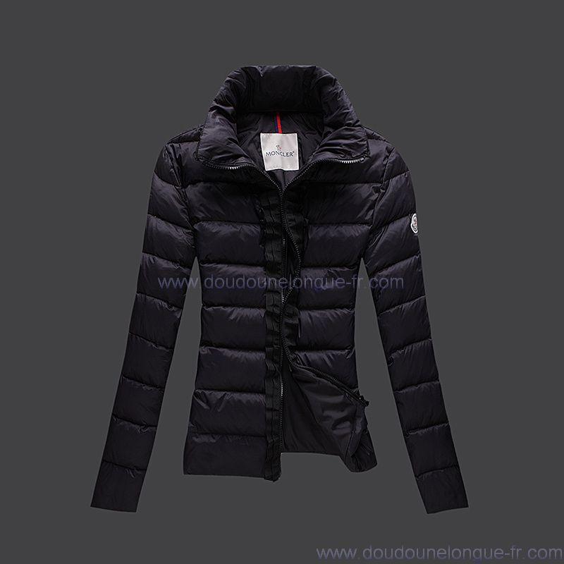 Moncler Vetement Chapka Pull Femme D hiver Noir amp  Doudoune Doudoune  Rn5B6wxqW 968d746369c