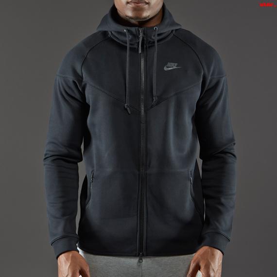 Je veux trouver des vêtements de sports fitness running de qualité et pas  cher ICI Veste de jogging nike d2cbec0a3374