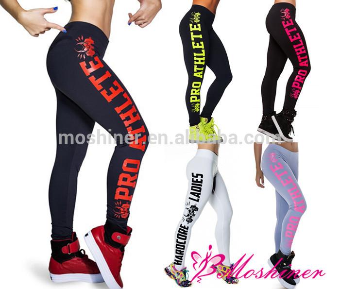 Je veux trouver des vêtements de sports fitness running de qualité et pas  cher ICI Legging de sport femme pas cher 903e911ca275