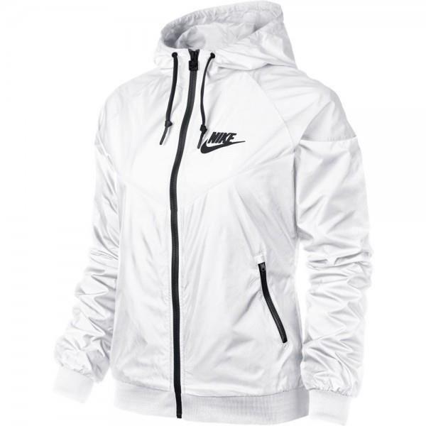 Pull Veste Blanche Nike Vetement D'hiver Grise Amp; Chapka Doudoune wtt8rq