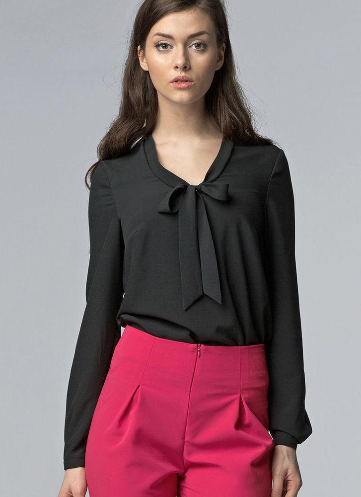 009c3b3a339 Je veux trouver une belle chemise femme et agréable à porter pas cher ICI Chemisier  femme chic