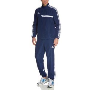 Je veux trouver des vêtements de sports fitness running de qualité et pas  cher ICI Tenue de sport pour homme cc5ccf9263f