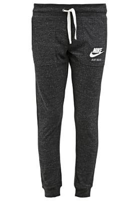 new product cac8e 50160 Je veux trouver des vêtements de sportsfitnessrunning de qualité et pas  cher ICI Bas de survetement nike noir