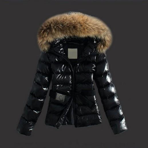 99b77b7902d Je veux trouver une doudoune de marque femme qui tient chaud pas cher ICI Doudoune  femme duvet et fourrure