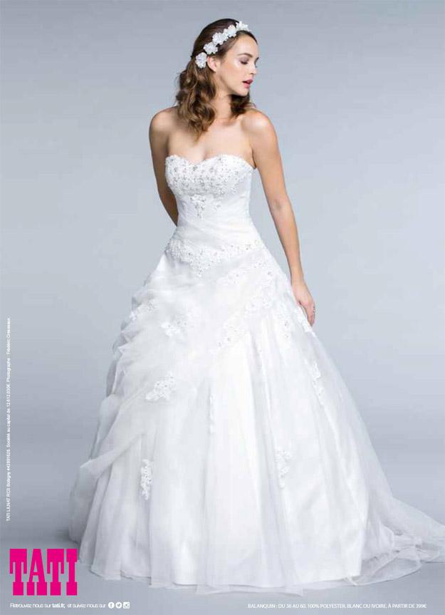 5c927908f25 Je veux trouver une belle robe de soirée coloré ou élégante pas cher ICI  Robe mariage 2017