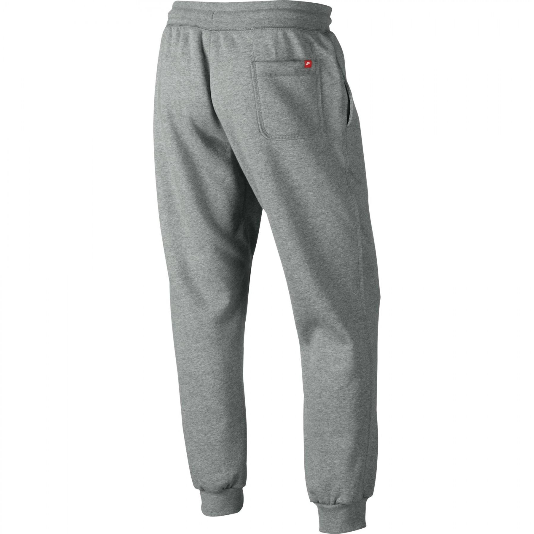 Doudoune Jogging Amp  Pull Chapka Vetement Pantalon Nike De D hiver  zx5ZvnqESw 7b9adfd428b