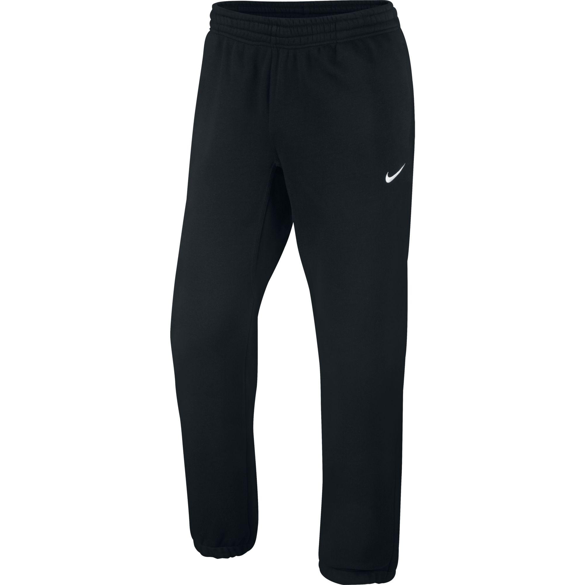 Je veux trouver des vêtements de sports fitness running de qualité et pas  cher ICI Bas survetement nike 9689475b3c9