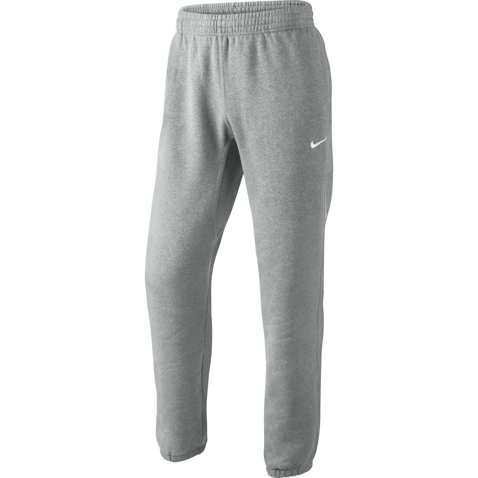 Je veux trouver des vêtements de sports fitness running de qualité et pas  cher ICI Bas de survetement nike 11d97b6b7dfe