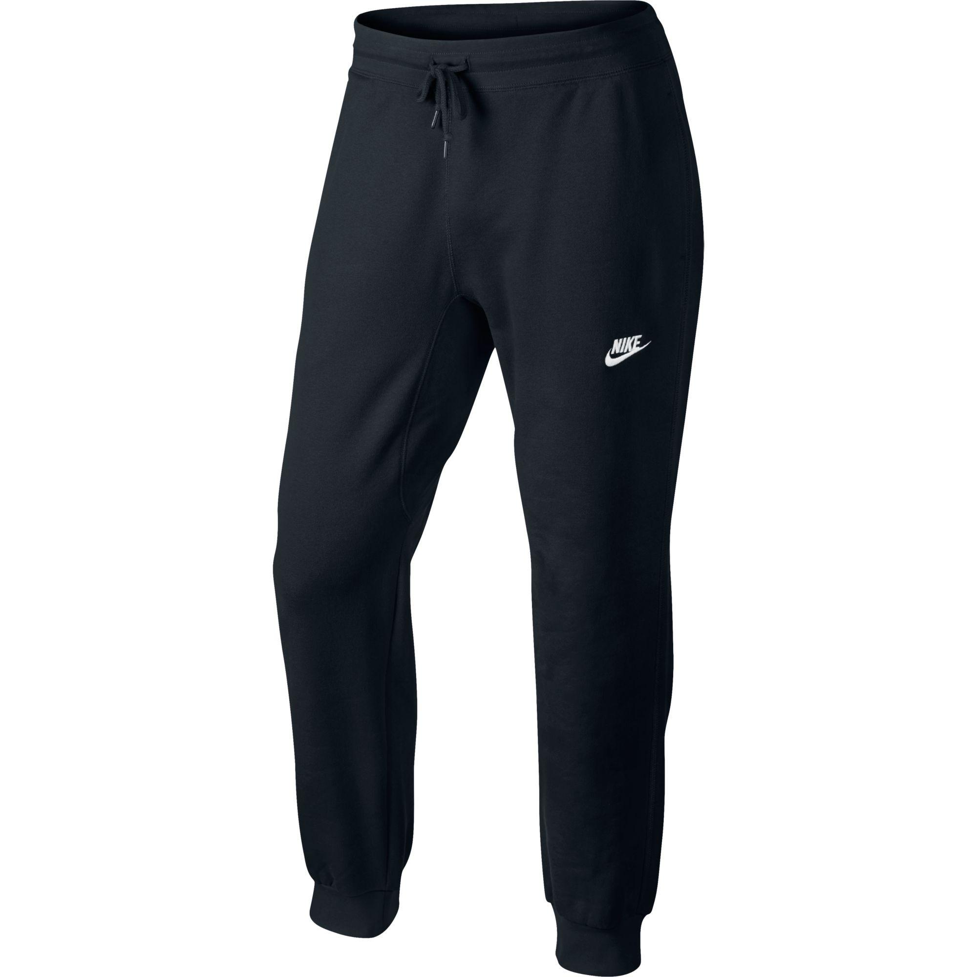 Je veux trouver des vêtements de sports fitness running de qualité et pas  cher ICI Survetement bas nike c2c17237dfe