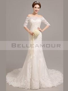 b05bbced0b5 Je veux trouver une belle robe de soirée coloré ou élégante pas cher ICI  Robe de mariee dentelle