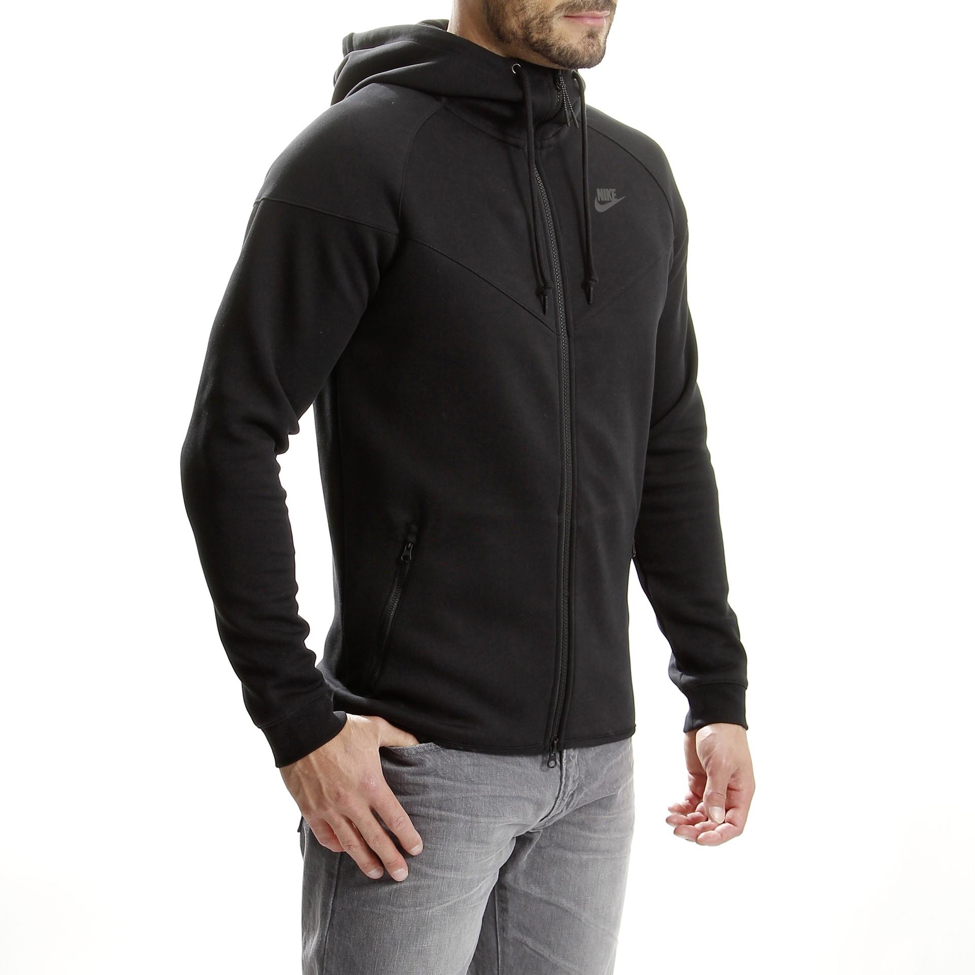 D hiver Noir Veste Vetement Doudoune Nike Pull Chapka Homme Amp  CX7qwXf b8558bacf421