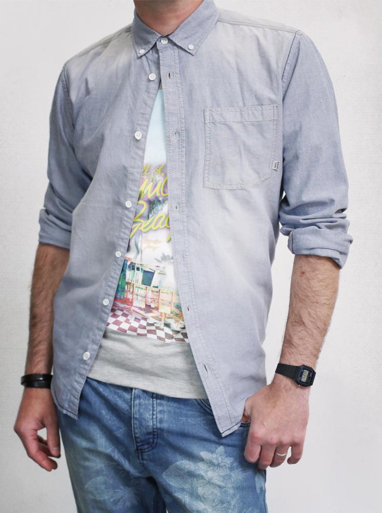 90f2c4024fca Je veux trouver une belle chemise femme et agréable à porter pas cher ICI  Chemise ouverte t shirt femme