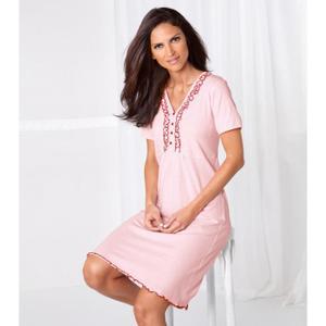 b1dd93e91bde Je veux trouver une belle chemise femme et agréable à porter pas cher ICI  Chemise de nuit femme quelle