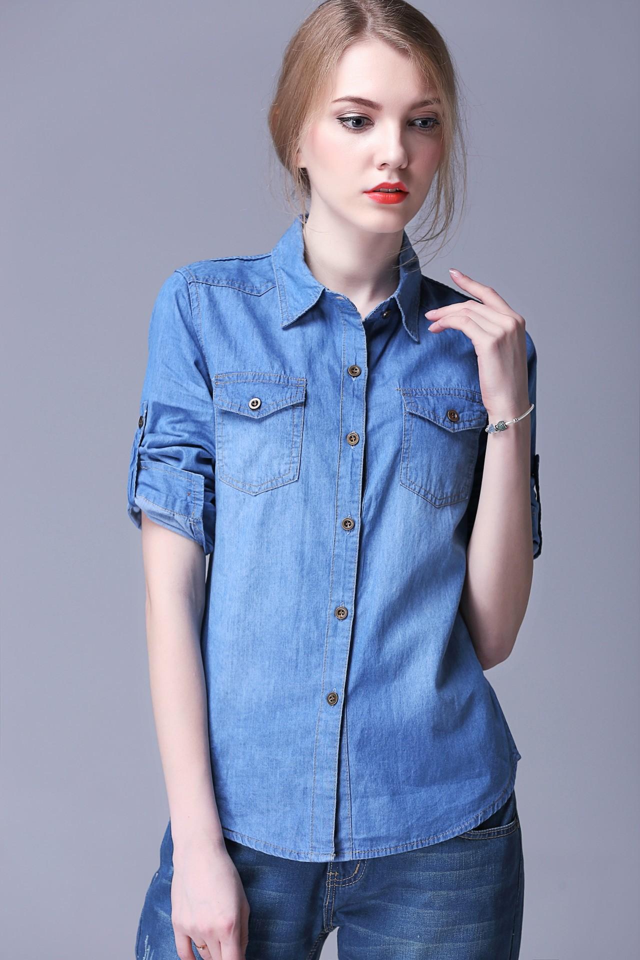 Je veux trouver une belle chemise femme et agréable à porter pas cher ICI  Chemise femme djinn ec95a46b73e2