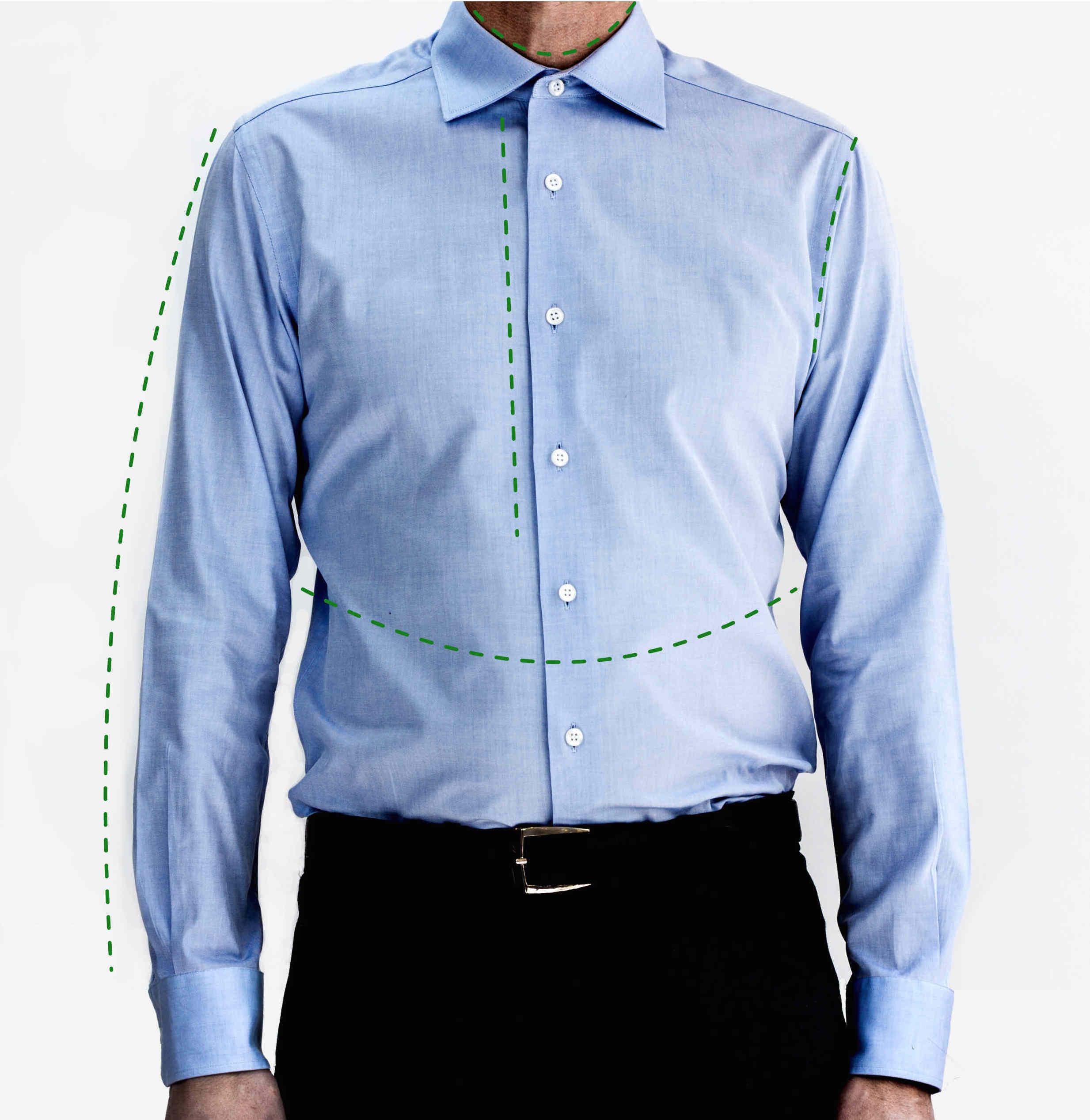 66612443e97a Je veux trouver une belle chemise femme et agréable à porter pas cher ICI  Chemise femme sur mesure