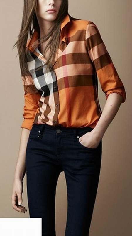 dd25e860b17 Je veux trouver une belle chemise femme et agréable à porter pas cher ICI Chemise  femme zara occasion