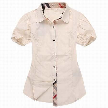 37a674df47ed4 Je veux trouver une belle chemise femme et agréable à porter pas cher ICI  Chemise femme it hippie