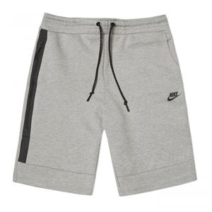 Jogging Vetement Short D hiver amp  Doudoune Chapka Nike Pull 7wfOSFx 1b32a85c3b7