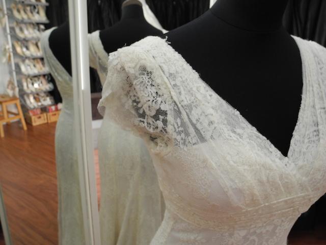 Location robe de mariee a bruxelles