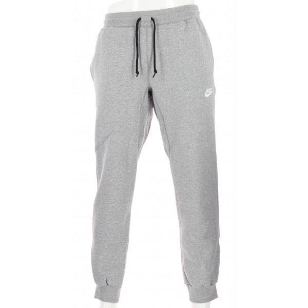 Pull Nike Jogging Vetement Chapka Gris Homme Doudoune D hiver amp  xUXqU4nr 64de45bbb67