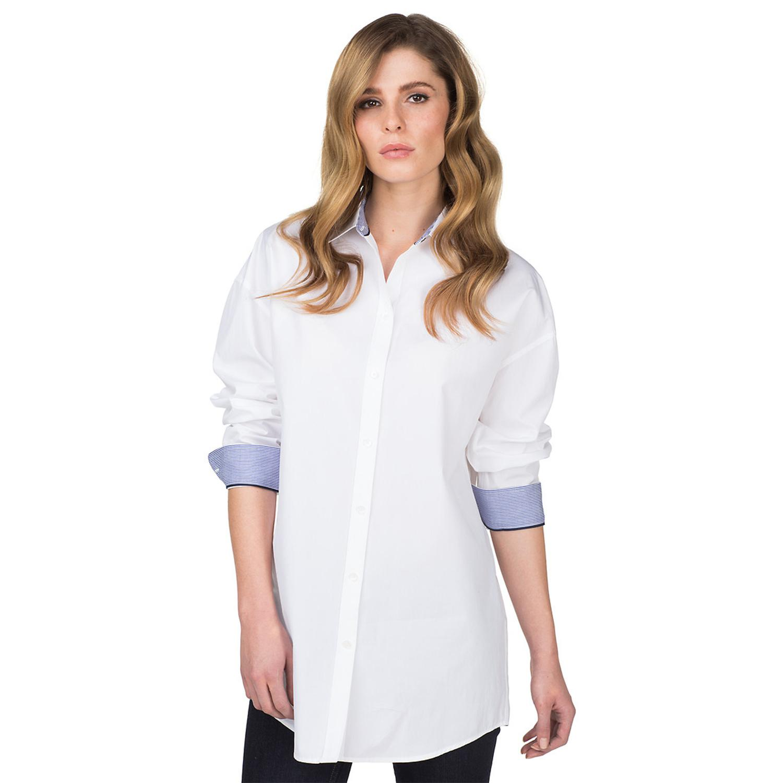 7062fb49ba72 Je veux trouver une belle chemise femme et agréable à porter pas cher ICI  Chemise d homme femme