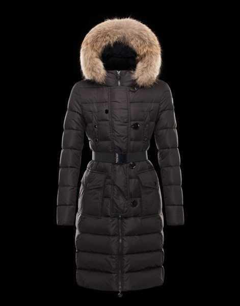 53e9634ec8b4 Je veux trouver une doudoune de marque femme qui tient chaud pas cher ICI  Doudoune moncler femme collection 2013