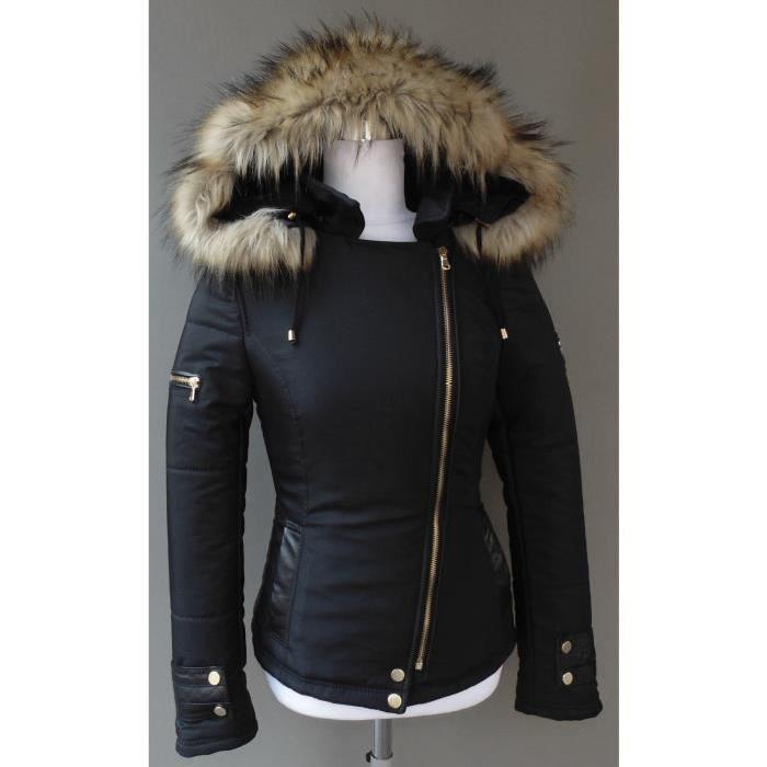 2e31334e7a9a Je veux trouver une doudoune de marque femme qui tient chaud pas cher ICI  Doudoune femme pas trop cher