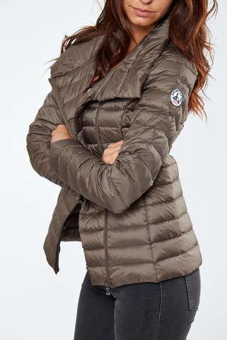 Je veux trouver une doudoune de marque femme qui tient chaud pas cher ICI  Doudoune jott femme paiement plusieurs fois c489ef3c667
