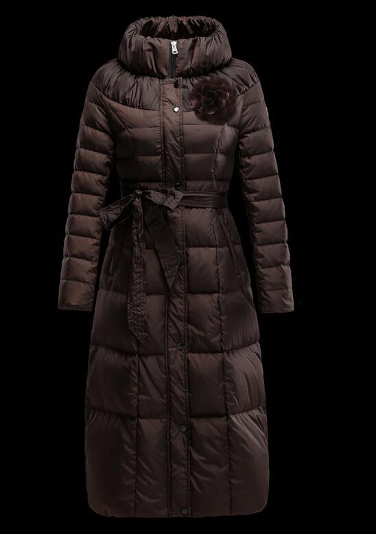 doudoune longue femme hiver pas cher chapka doudoune pull vetement d 39 hiver. Black Bedroom Furniture Sets. Home Design Ideas