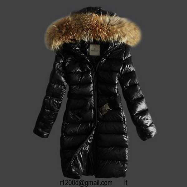 f0ab85af6a5c Doudoune femme suisse - Chapka, doudoune, pull   Vetement d hiver