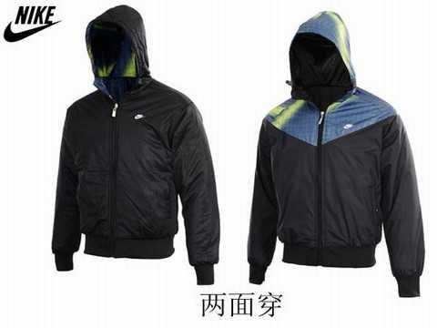 Je veux trouver des vêtements de sports fitness running de qualité et pas  cher ICI Vetement nike decathlon b3dbe9ba9f5