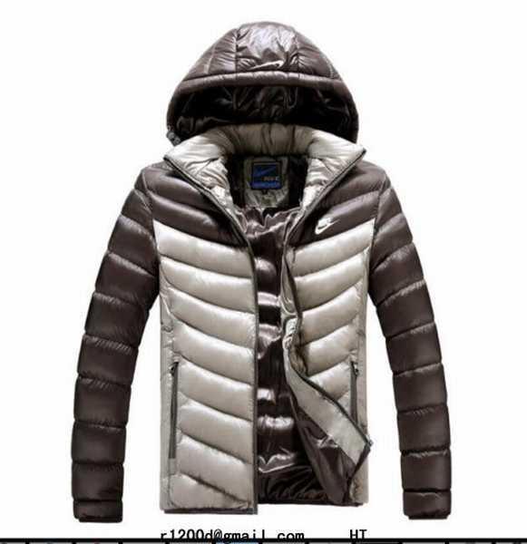 6ba049a9f22adf Nike D hiver Veste Prix Pull Doudoune Chapka amp  Vetement 4dgqdA