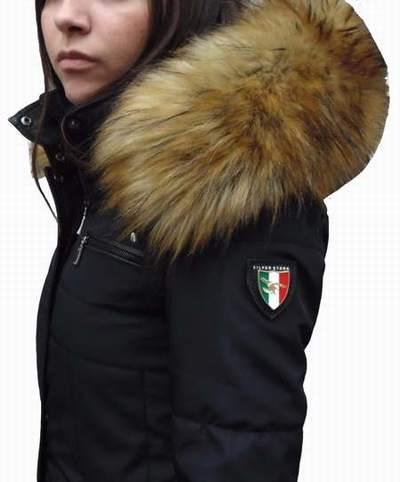 Je veux trouver une doudoune de marque femme qui tient chaud pas cher ICI  Doudoune femme ac394103d37