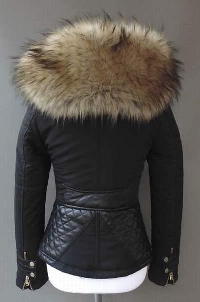 Je veux trouver une doudoune de marque femme qui tient chaud pas cher ICI  Doudoune moncler grosse fourrure femme 4dceab0ecc5
