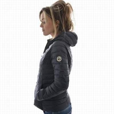 d0160d9cff4 Je veux trouver une doudoune de marque femme qui tient chaud pas cher ICI  Doudoune jott femme rouen