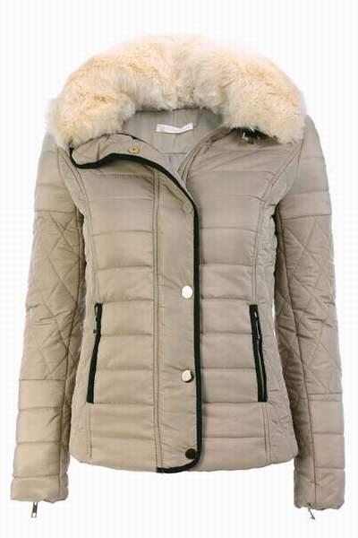 Je veux trouver une doudoune de marque femme qui tient chaud pas cher ICI  Doudoune femme capuche fourrure kiabi f3448cc5c31