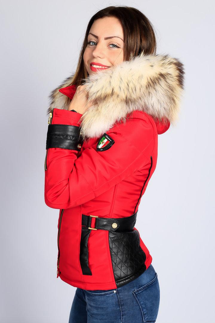 Je veux trouver une doudoune de marque femme qui tient chaud pas cher ICI  Doudoune ventiuno femme pas cher 022d93f4dca
