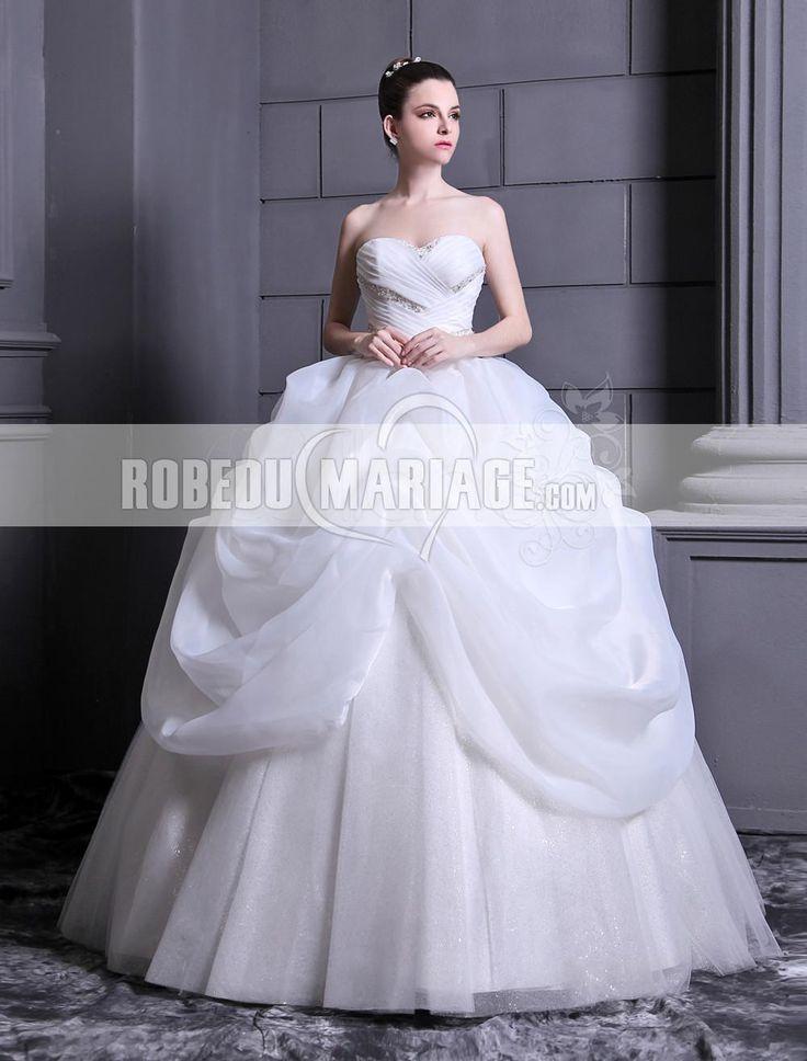 Robe mariee avec prix