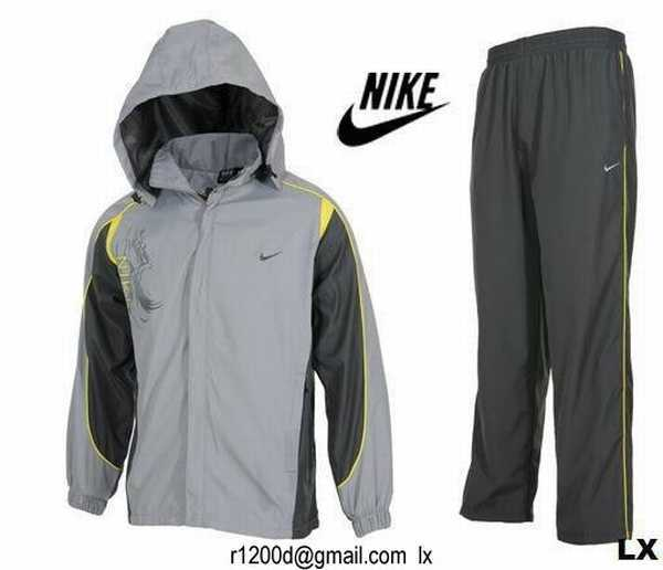 04a5546b48f Jogging nike pas cher homme - Chapka