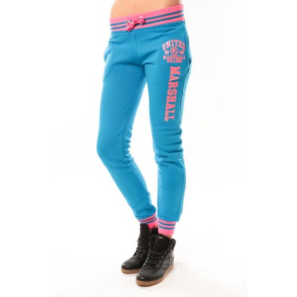 f647755113c Vetement de jogging femme - Chapka