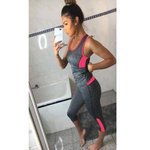 Je veux trouver des vêtements de sports fitness running de qualité et pas  cher ICI Tenue de fitness pas cher 1978dc124bf